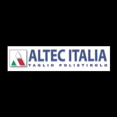 Polistirolo Altec Italia