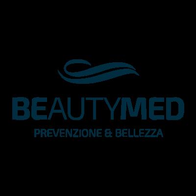 Servizi di Bellezza Beauty Med