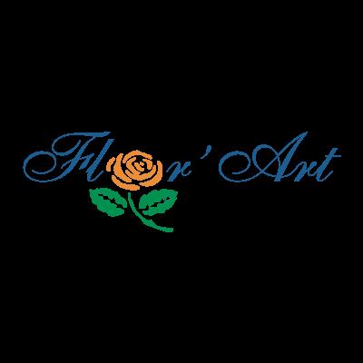 Composizioni Floreali Flor'Art