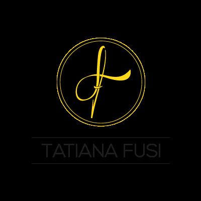 Abiti Tatiana Fusi