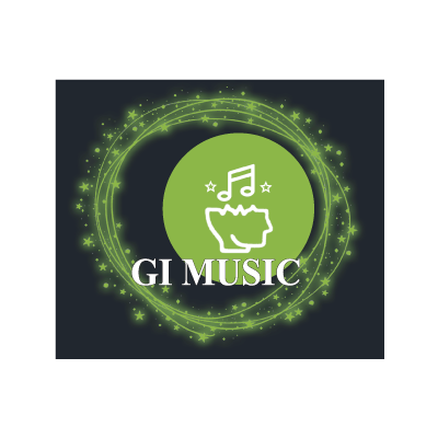 Intrattenimento GI - Music