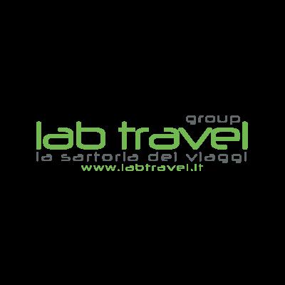 Agenzia Viaggi Lab Travel