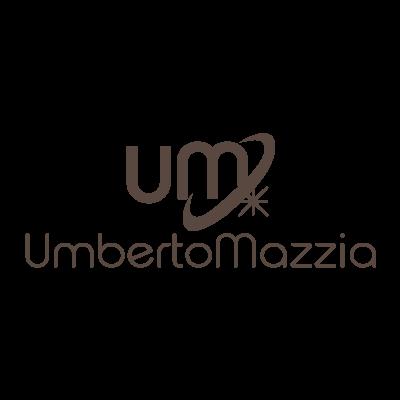 Gioielleria Umberto Mazzia