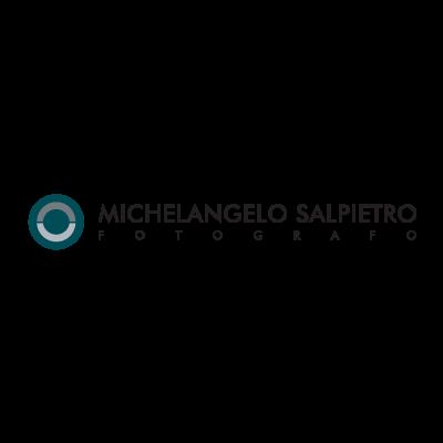 Servizi Fotografici Michelangelo Salpietro