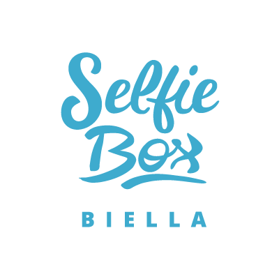 Photobooth SelfieBox