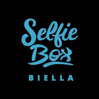Photobooth SelfieBox